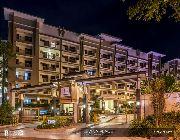CONDO FOR SALE IN PASIG -- Condo & Townhome -- Metro Manila, Philippines