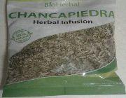 chanca piedra bilinamurato 500mg chanca piedra swansonphyllanthus niruri, -- Nutrition & Food Supplement -- Metro Manila, Philippines