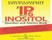IP-6 bilinamurato inositol hexaphosphate puritan -- Nutrition & Food Supplement -- Metro Manila, Philippines
