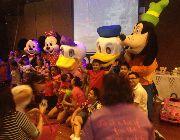 justice league costumes, justice league, batman, DORAEMON, MARIO AND LUIGI, wonder woman, superman, flash, finding nemo, shark, barney,  princess sofia, princess elsa mascots, MASCOT FOR RENT, HIGANTES FOR RENT, madagascar mascot, DRUM FOR RENT, DRUM INTR -- Birthday & Parties -- Metro Manila, Philippines