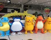 olaf frozen mascot, LOL DOLLS, BOSS BABY, BAYMAX, elsa frozen mascot, CARS MC QUEEN MASCOT, MASCOT FOR RENT, SAFARI MASCOT, ANIMAL MASCOT, SMURFS, BUMBLE BEE, OPTIMUS PRIME, CARS MC QUEEN -- Birthday & Parties -- Metro Manila, Philippines