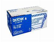 Brother Toner TN-2150 Black -- Printers & Scanners -- Makati, Philippines