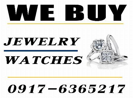 jewelry buyer forbes park area,jewelry buyer makati area,diamond buyer shangrila mall,gold buyer rustans makati,buying pawntickets,watch buyer makati area,rolex buyer,patek philippe,gold buyer, diamond buyer makati city -- Jewelry Manila, Philippines