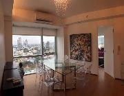 20M 3BR Condo For Sale in Archbishop Reyes Ave Cebu City -- Apartment & Condominium -- Cebu City, Philippines