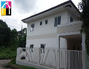 FOR SALE HOUSE AND LOT IN CEBU CITY -- House & Lot -- Cebu City, Philippines