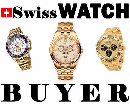 watch buyer quezon city area, buying watches, rolex buyer,tag heuer buyer,jewelry,gold,diamonds,pawntickets buyer,omega watch,cartier watch,patek philippe,breitling -- Jewelry Metro Manila, Philippines