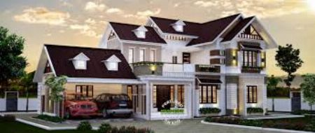 house and lot for sale in cavite -- House & Lot Cavite City, Philippines