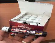 l-carnitine, carnitine shot, carnitine, l-carnitine shot, l-carnitine liquid, fat burner -- Nutrition & Food Supplement -- Metro Manila, Philippines