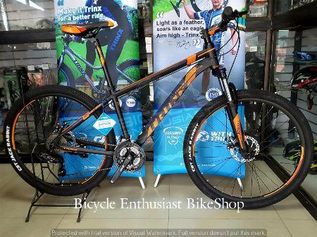 #trinx #bicycle #bike #cycling #ladiesbike #mtb #cycle #bicycleenthusiastbikeshop #bicycleenthusiast #trending #shopee #shopeeph #enduro #downhill #xc #crosscountry #biking #phantom -- Camping and Biking -- Rizal, Philippines