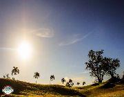 landscape photographer, landscape photography -- All Services -- Metro Manila, Philippines