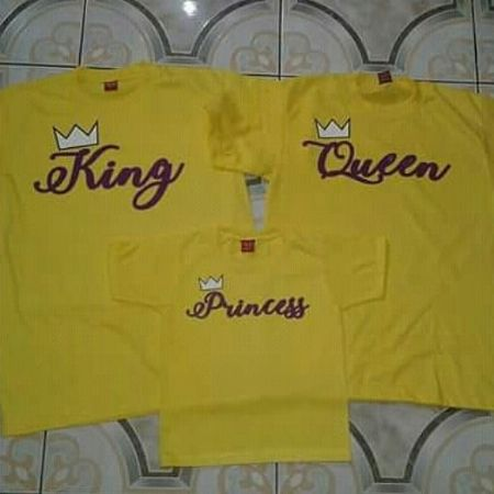 Family-shirts-philippines, Family-shirts-for-sale, Family-shirts-designs, Couple-shirts-philippines, terno-shirts-philippines -- Clothing Pasig, Philippines