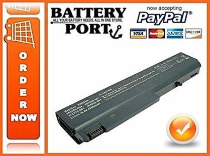 hp battery, hp laptop battery, hp laptop battery philippines, -- Laptop Battery Metro Manila, Philippines
