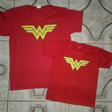 Family-Shirt, Polo-Shirt, Couple-Shirt, Customized-Shirts, Sublimation, Vinyl, Polo, Jacket, For-Sale-Philippines, Spongebob-Shirts, Hello-Kitty-Shirt, Safari-Shirts, Customized-Shirts-For-Sale-Philippines, Legit-Seller-Philippines, Elmo-Family-Shirt, Min -- All Clothes & Accessories Pasig, Philippines