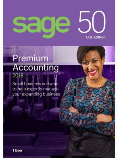 Best Accounting and Payroll System (SAGE 50) -- Software Metro Manila, Philippines