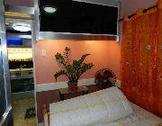 RENT TO OWN Condo in Boardwalk Residences near CDU Mandaue City -- Apartment & Condominium -- Mandaue, Philippines