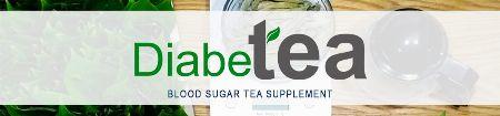 Insulin Tea, Tea, Diabetic, Diabetis, The Organic Minds, -- Natural & Herbal Medicine -- Cavite City, Philippines