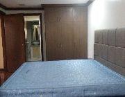 For Lease, Residential, Condominium, Makati, Legaspi, Salcedo, Village, Ayala Avenue, Studio, 1 bedroom, 1BR, 2 bedroom, 2BR, 3 bedroom, 3br, For Rent, For Sale -- Apartment & Condominium -- Makati, Philippines