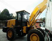 TMSQ Trading & Marketing Inc. -- Trucks & Buses -- Quezon City, Philippines