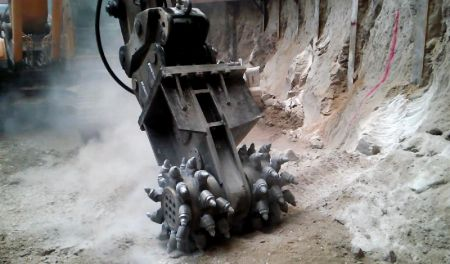 rock grinder spare part for sale brand new -- Trucks & Buses -- Metro Manila, Philippines