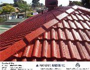 roofing, free estimation -- Architecture & Engineering -- Metro Manila, Philippines