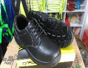 safety shoes -- Manufacturing -- Bacoor, Philippines