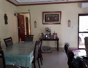 6M 3BR Bungalow House and Lot for Sale in Talamban Cebu City -- House & Lot -- Cebu City, Philippines