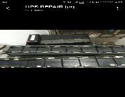 UPS Repair -- Office Repair -- Metro Manila, Philippines