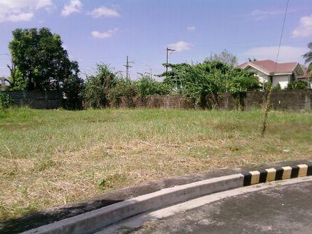 Commercial Lot in Quezon City -- Land & Farm -- Metro Manila, Philippines