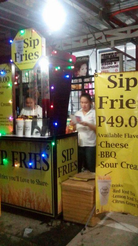 franchise consultant -- Franchising -- Cebu City, Philippines