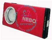 Nebo SLIM, Nebo, SLIM -- Sports Gear and Accessories -- Metro Manila, Philippines