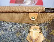 Louis Vuitton -- Bags & Wallets -- Quezon City, Philippines