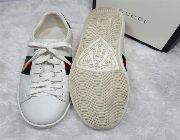 Gucci -- Shoes & Footwear -- Quezon City, Philippines