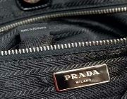 Prada -- Bags & Wallets -- Quezon City, Philippines
