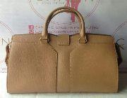 Saint Laurent -- Bags & Wallets -- Quezon City, Philippines
