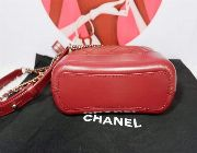 Chanel -- Bags & Wallets -- Quezon City, Philippines