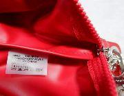 Longchamp -- Bags & Wallets -- Quezon City, Philippines