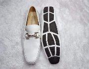 Salvatore Ferragamo -- Shoes & Footwear -- Quezon City, Philippines