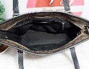 Coach -- Bags & Wallets -- Quezon City, Philippines