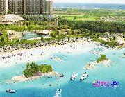 #aruga;#arugaresort; #arugaresortandresidences; -- Condo & Townhome -- Cebu City, Philippines