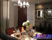 2 Bedroom Condominium at Brentwood in Mactan Lapu-Lapu -- Condo & Townhome -- Cebu City, Philippines