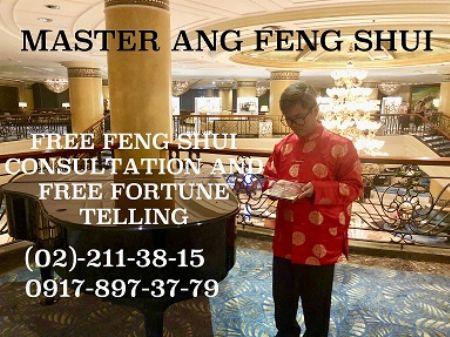 manila feng shui , philippine feng shui , philippine feng shui consultant , philippine psychic , feng shui , manghuhula, master feng shui ang , philippine tarot reading , philippine numerology , manila manghuhula , philippine manghuhula -- All Consulting -- Metro Manila, Philippines