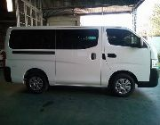 CAR RENTAL -- Cars & Sedan -- Manila, Philippines