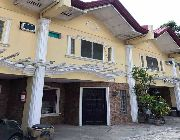 50M Income Generating Apartment for Sale in Lahug Cebu City -- House & Lot -- Cebu City, Philippines