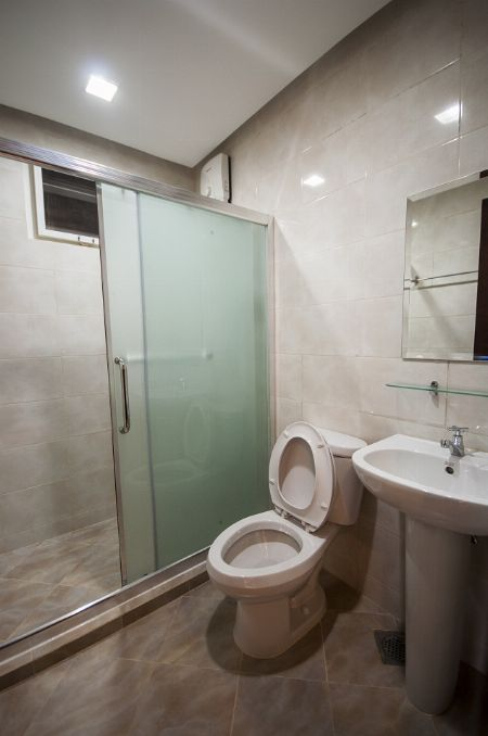 apartments for rent,condo rentals,furnished condo -- Apartment & Condominium -- Cebu City, Philippines