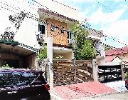 For Sale Fully Furnished Pre Owned House in Lourdes Subdivision Mambugan Antipolo City -- House & Lot -- Antipolo, Philippines