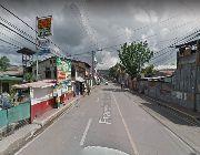 10.14M 169sqm Commercial Lot for Sale in F. Llamas Cebu City -- Land -- Cebu City, Philippines