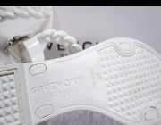 Givenchy -- Shoes & Footwear -- Quezon City, Philippines
