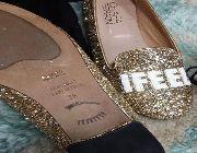 Chiara Ferragni -- Shoes & Footwear -- Quezon City, Philippines