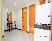 Room for Rent -- Rooms & Bed -- Makati, Philippines