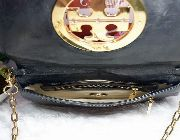 Tory Burch -- Bags & Wallets -- Quezon City, Philippines
